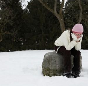 kış için bakım önerileri