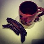 keçiboynuzu çayının tarifi